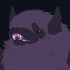 IndysArts's avatar