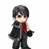 Indystar-reloaded's avatar