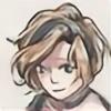 indyta's avatar