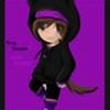 IndyTheRabbit's avatar