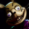 INE83's avatar