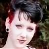 Inebny's avatar
