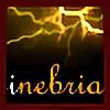 Inebriantia's avatar