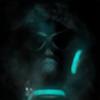 InebriumMedia's avatar