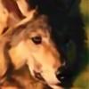 INedeas's avatar