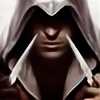 Inediblellama123's avatar