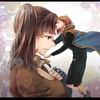 ineedagiantess's avatar