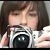 ineedahaircut's avatar