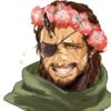 ineedalife12's avatar