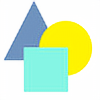 Ineedaphone2005's avatar