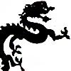 INEEDAUSERNAME95's avatar
