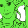 ineedCamomilla's avatar