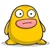 ineedcoke's avatar