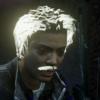 ineedhealing0's avatar