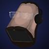 Ineedmorcowbell's avatar