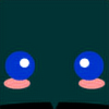 ineedname's avatar