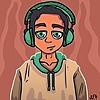 ineedpractice's avatar