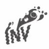 ineedVitamins's avatar