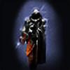 Ineer's avatar