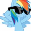 iNeforgesebla's avatar