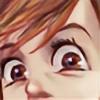 Inegvin's avatar