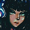 Inekene13's avatar