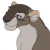 InekeTheLioness's avatar