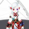 inekieki's avatar