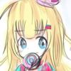 Inelvania-II's avatar