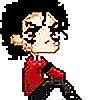 inemasterkart's avatar