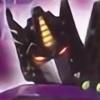 INemesisI's avatar