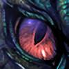 Inemiset's avatar