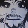 iNeoBlitz's avatar