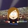 ineos's avatar
