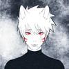 iNephili's avatar