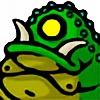 ineptgrafik's avatar