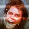 ineptperson's avatar