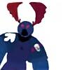 IneptusAstartes's avatar