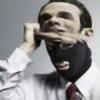 iNERDCore's avatar