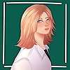 InerI2812's avatar