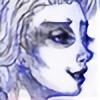 Ineria's avatar