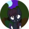 InersDraco's avatar