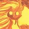 Inert-G's avatar