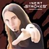 inert-strokes's avatar