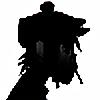 inertia09's avatar