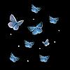 InertiaRose's avatar