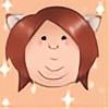 Inertiefreedom's avatar