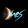 ines-ka's avatar