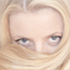 ines2508's avatar