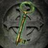 Inesdar's avatar